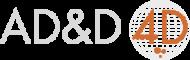 add4d.org